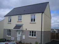 Detached property in Dellohay Park, Saltash.