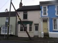 3 bedroom house in Bideford