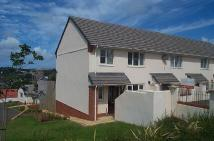 3 bedroom house to rent in East Ridge View, Bideford