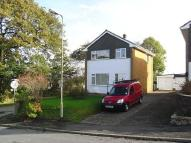 house to rent in Hillcrest road, Bideford
