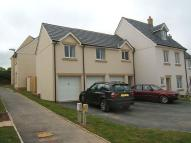 Flat to rent in Biddiblack Way, Bideford