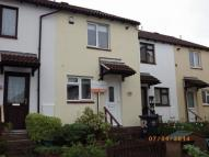 2 bedroom home to rent in Longmeadow Drive...