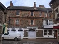Ground Flat to rent in The Globe, Queen Street...