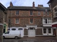 2 bedroom Flat to rent in Flat 1, The Globe...