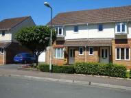 3 bed house to rent in Newport, Barnstaple