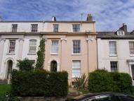 Flat to rent in Barnstaple