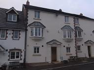 3 bed home to rent in Raleigh Mead...