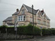 2 bedroom Flat to rent in Bear Street, Barnstaple
