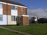Bideford house to rent