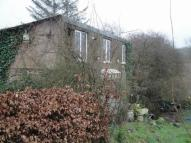 1 bed property to rent in Wembworthy, Nr Chulmleigh