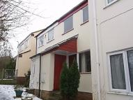 2 bedroom property in Whiddon Valley...