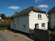 2 bedroom house in Burrington, Umberleigh