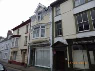 1 bed property in Buttgarden Street...
