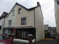 property in Park Street, Lynton