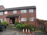 Flat to rent in Otter Way, Barnstaple