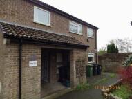 Flat to rent in Barton Road, Barnstaple