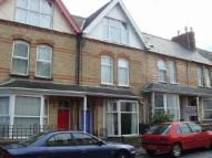 1 bed house to rent in Gloster Road, Barnstaple