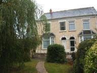House Share in Deptford Villas...