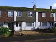 3 bed property in Victoria Close...