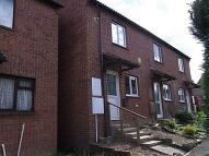 Longmeadow Drive house to rent