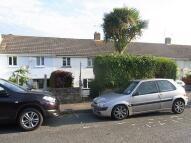 3 bed home in Stucley Road, Bideford