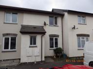 2 bedroom home to rent in Hawthorn Road, Bideford