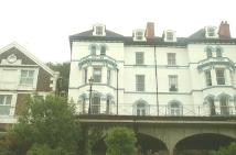 2 bed Flat in Kipling Court...