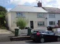 property to rent in East Street, North Molton