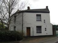 3 bedroom house in Gaydon Street, Barnstaple