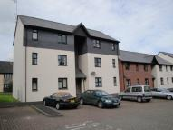 Flat to rent in Hollowtree Court, Newport