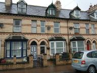 1 bed house to rent in Sticklepath, Barnstaple