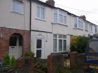 3 bed property to rent in Elmdale Road, Bideford