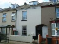 3 bedroom house in Newport Road, Barnstaple