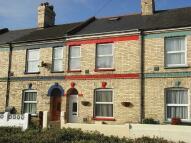 1 bedroom property in Fort Terrace, Barnstaple