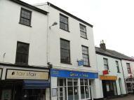 Bear Street Flat to rent