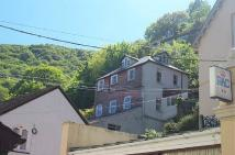 2 bedroom Flat to rent in Mars Hill, Lynmouth