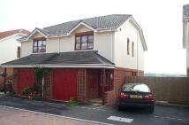 4 bed home to rent in Hawley manor, Barnstaple