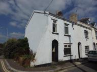 2 bedroom property in Lower Gaydon Street...