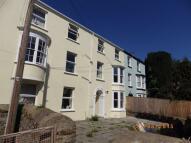 1 bedroom Flat to rent in Marine Gardens, Bideford