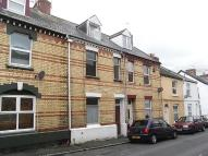 3 bedroom Town House in Richmond Street...
