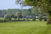property for sale in Hambledon,