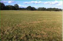 Land in Stroudwood Lane, Upham...