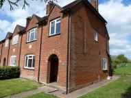 3 bedroom semi detached house in Mortimers Lane