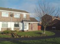3 bedroom home to rent in Willow Close, Filey