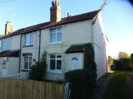 2 bed property to rent in Northgate, Hunmanby