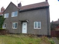 3 bed home in Scarborough Road, Filey