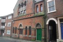 4 bed Apartment to rent in Church House...