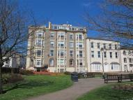 2 bedroom Apartment to rent in Belle Vue Court, Filey