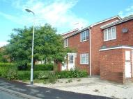 Apartment to rent in Thorntree Avenue, Filey
