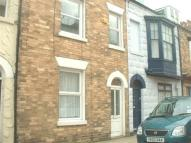 3 bedroom home to rent in Hope Street, Filey